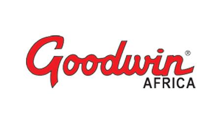Goodwin Africa