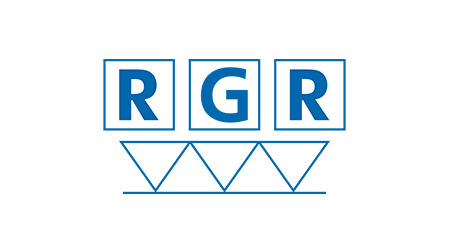 RGR Technologies