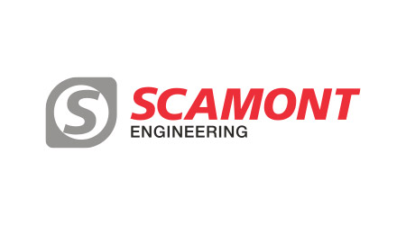 Scamont Engineering