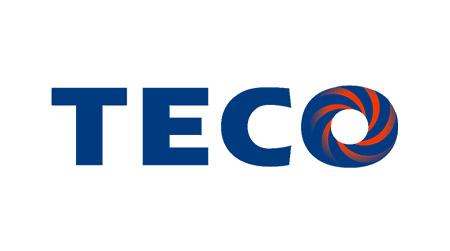 TECO Australia